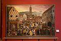 Ausburg monthly pictures - winter at the Deutsches Historisches Museum.jpg