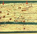 Ausschnitt aus der Tabula Peutingeriana.jpg