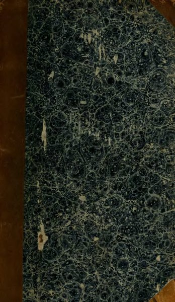 File:Austen - Sense and Sensibility, vol. III, 1811.djvu