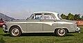 Austin A105 Six side 1957.jpg