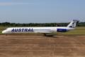 Austral MD-81 LV-WFN IGR 2009-1-9.png