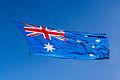 Australia Day 2013 Perth 19.jpg