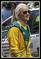 Australian Olympic Team Member-49 (7863067122).jpg