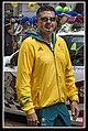 Australian Olympic Team Member-53 (7863103158).jpg