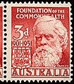 Australianstamp 1573.jpg