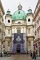 Austria-00090 - St. Peter's Church (9129268846).jpg