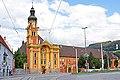 Austria-01454 - Wilten Abbey (21402649823).jpg