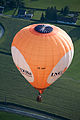 Austria - Hot Air Balloon Festival - 0455.jpg