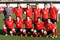 Austria U-21-national football team 2011-03-29 (01).jpg