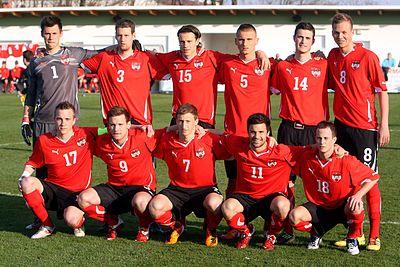 400px-Austria_U-21-national_football_tea
