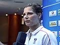 Austrian Olympic Team 2012 a Hilde Drexler 01.jpg