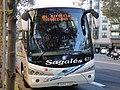 Autobús interurbà Barcelona 005.JPG