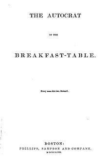 Autocrat of the Breakfast-Table.jpg