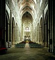 Auxerre, Cathédrale Saint-Etienne F 201.jpg