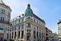 Auxerre - Hôtel des Postes.jpg