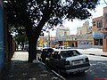 Av da Aboliçao - panoramio.jpg