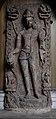Avalokitesvara - Circa 10th Century AD - Lalitagiri - Orissa - Indian Museum - Kolkata 2012-11-16 2070.JPG