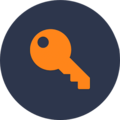 Avast Passwords logo.png