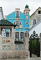 Aveiro March 2012-26.jpg