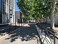 Avenue Cimetière Aubervilliers 1.jpg