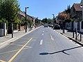 Avenue Colonel Fabien - Romainville (FR93) - 2021-04-25 - 2.jpg