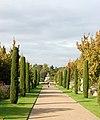 Avenue Gardens, Regents Park (1) - geograph.org.uk - 1524012.jpg
