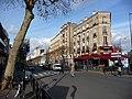 Avenue Victor Hugo - panoramio.jpg
