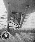 Aviméta 92 cabin door L'Air January 1,1928.jpg