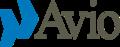 Avio logo 2003.png