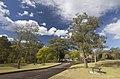 Avon NSW 2574, Australia - panoramio (17).jpg