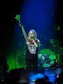 Avril Lavigne in Amsterdam - 18.jpg