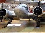 Avro Anson (4749719334).jpg