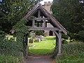 Aymstery Church - geograph.org.uk - 915930.jpg