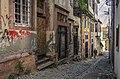 Ayvalık streets.jpg