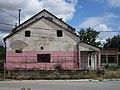 Azanja, Smederevska Palanka 24.jpg