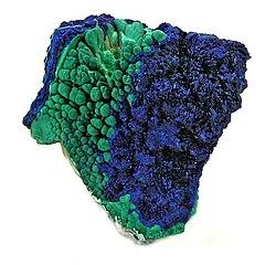 definition of malachite