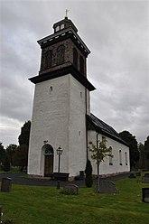 Fil:Bälaryds kyrka 2012.jpg