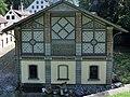 Bäretswil - Ehemalige Baumwollspinnerei, Neuthal 2011-09-23 14-00-50 ShiftN.jpg