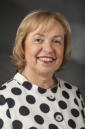 Maria Böhmer - Image: Böhmer, Maria 0748