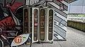 Bücherschrank Ruhr-Universität Bochum.jpg