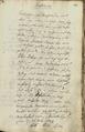 Bürgerverzeichnis-Charlottenburg-1711-1790-166.tif