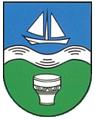 Bützfleth Wappen.png