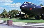 B-52 Memorial Park, Orlando FL (10319083046).jpg