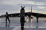 B-52 preflight 150821-F-CH060-394.jpg