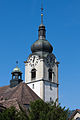 B-Altstaetten-Kath-Kirche.jpg