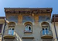 B0008195-Contrada del Cavalletto - Kopie.jpg