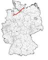 B075 Verlauf.png