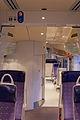 B82500-Gare de Provins - IMG 1581.jpg