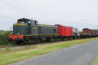 BB-64073 Train des Mouettes.jpg