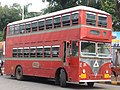 BEST double decker bus at CST.jpg